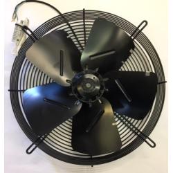 Ventilátor S0400 CR46 MG050W