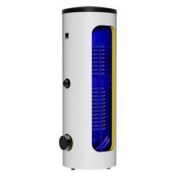 Ohřívač vody OKC 250NTRR/SOL