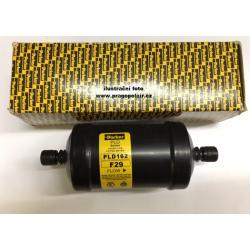 Filtrdehydrátor PLD162