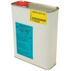 Olej MANEUROP 160 PZ / 2,5 L