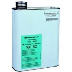 Olej MANEUROP 160 SZ / 2,5L