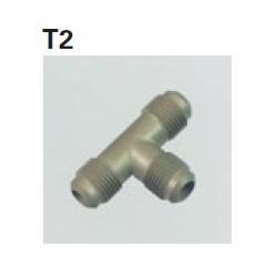 T kus T2-4