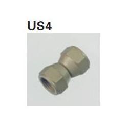 Matice otočná US4-6