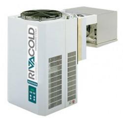 Blocksystem FTM003Y001