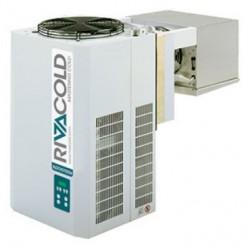 Blocksystem FTM006Y001