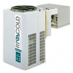 Blocksystem FTM012Y001