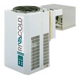 Blocksystem FTM016Y001