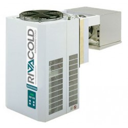 Blocksystem FTM006P001