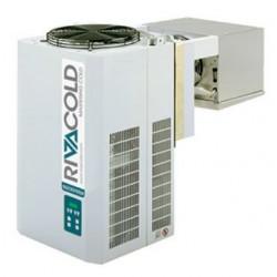 Blocksystem FTM016P001