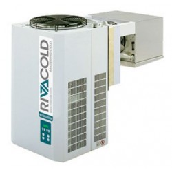Blocksystem FTM034P001