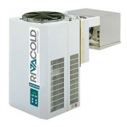 Blocksystem FTL009P001