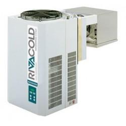 Blocksystem FTH007G001