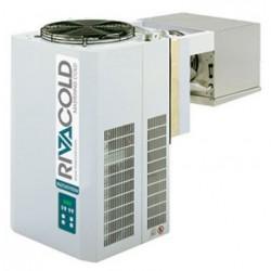 Blocksystem FTH009G001