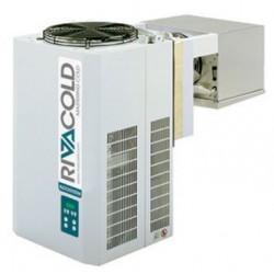 Blocksystem FTH012G001