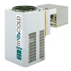 Blocksystem FTH022G002