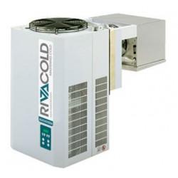 Blocksystem FTH028G002