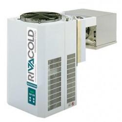 Blocksystem FTL024G012