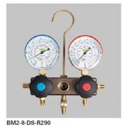 Baterie BM2-8-DS-R290