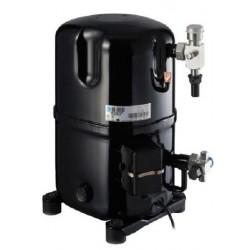 Kompresor TAGP4546Z