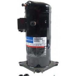Kompresor ZH45K4E-TFD-524