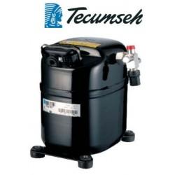 Kompresor TFH4518Y-T