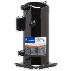 Kompresor ZF25K5E-TFD-567