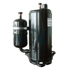 Kompresor PA290G2CS