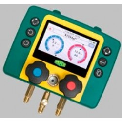 Baterie REFMATE-2 standart