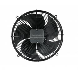 Ventilátor MTA350B