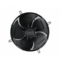 Ventilátor MTA350S