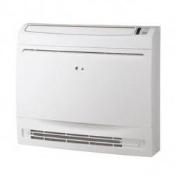 Klimatizace vnitřní CQ18
