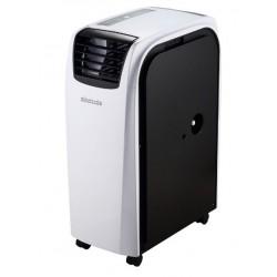 Klimatizace mobilní AMC-14P