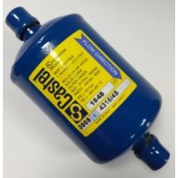 Filtrdehydrátor 4316/4S