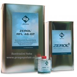 Olej ZEROL 68