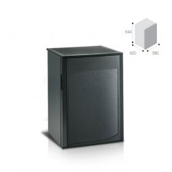 Chladnička absorpční C 330P