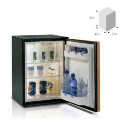 Chladnička absorpční C 420L