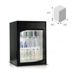 Chladnička absorpční C 420VTC