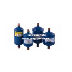 Filtrdehydrátor PLD 084