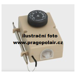 Termostat F2000/TSC
