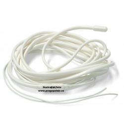 Kabel topný  RES 0500