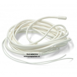 Kabel topný RES6000