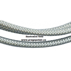 Kabel topný  FLEX 10000