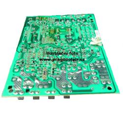 Deska DAIKIN PCB + TRAFO