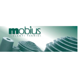 Izolace MOBIUS DESKA H99,13 mm