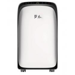 Klimatizace mobilní AX 3006/1