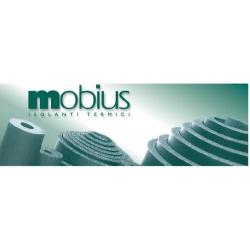 Izolace MOBIUS G08/CP 9 MM