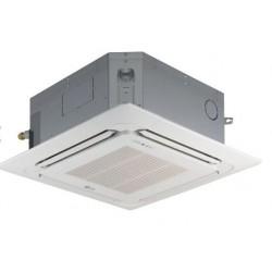 Klimatizace vnitřní CT09
