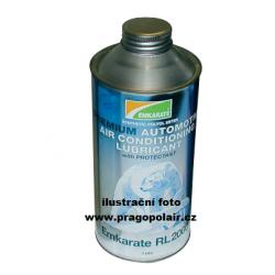 Olej EMKARATE RL2000/0,25L