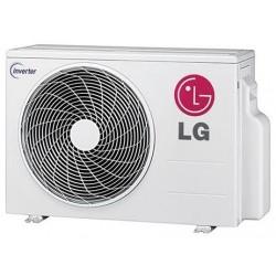Klimatizace venkovní  MU2R15