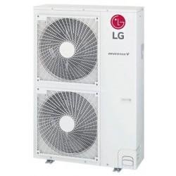 Klimatizace venkovní UU49WR